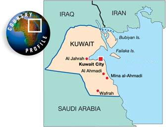 Permanent mission of kuwaitgeneva since ancient times kuwait has served as the gateway to the middle east because of its geographical location kuwait has drawn upon the accumulated wisdom gumiabroncs Choice Image